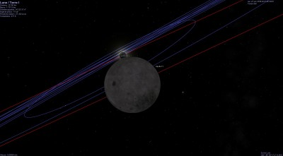 Eclipse_Lune-2.jpg