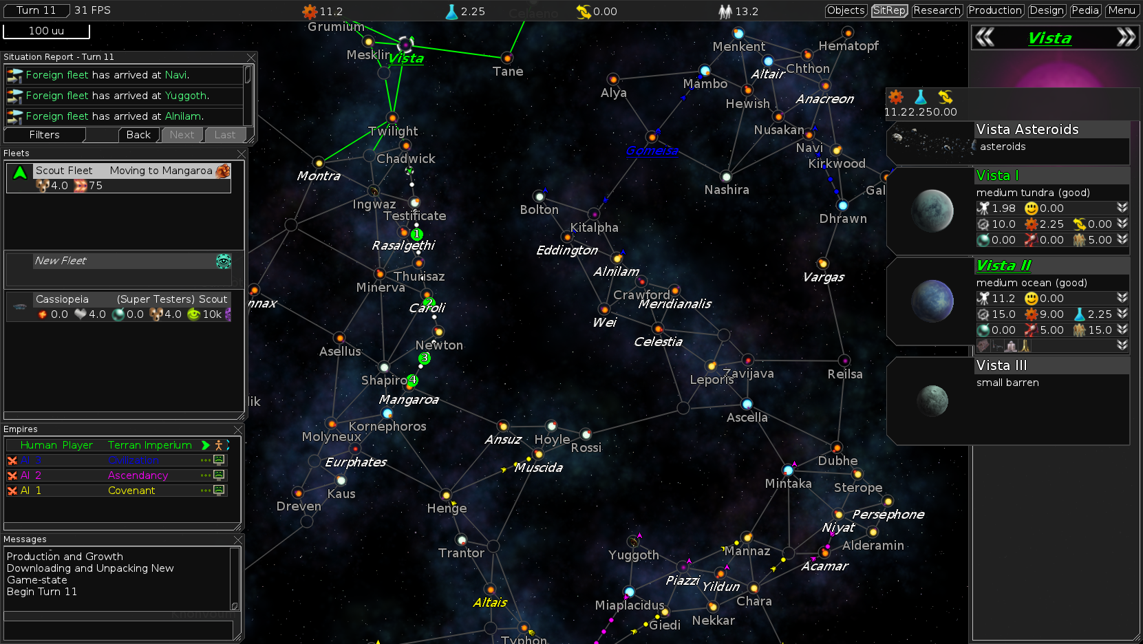 FreeOrion_GalaxyMap_SVN5355.png