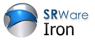 srware-iron-browser.png