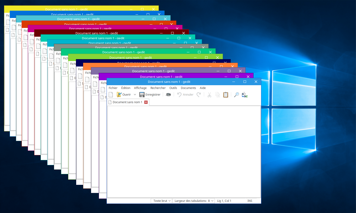 Windows 10.png