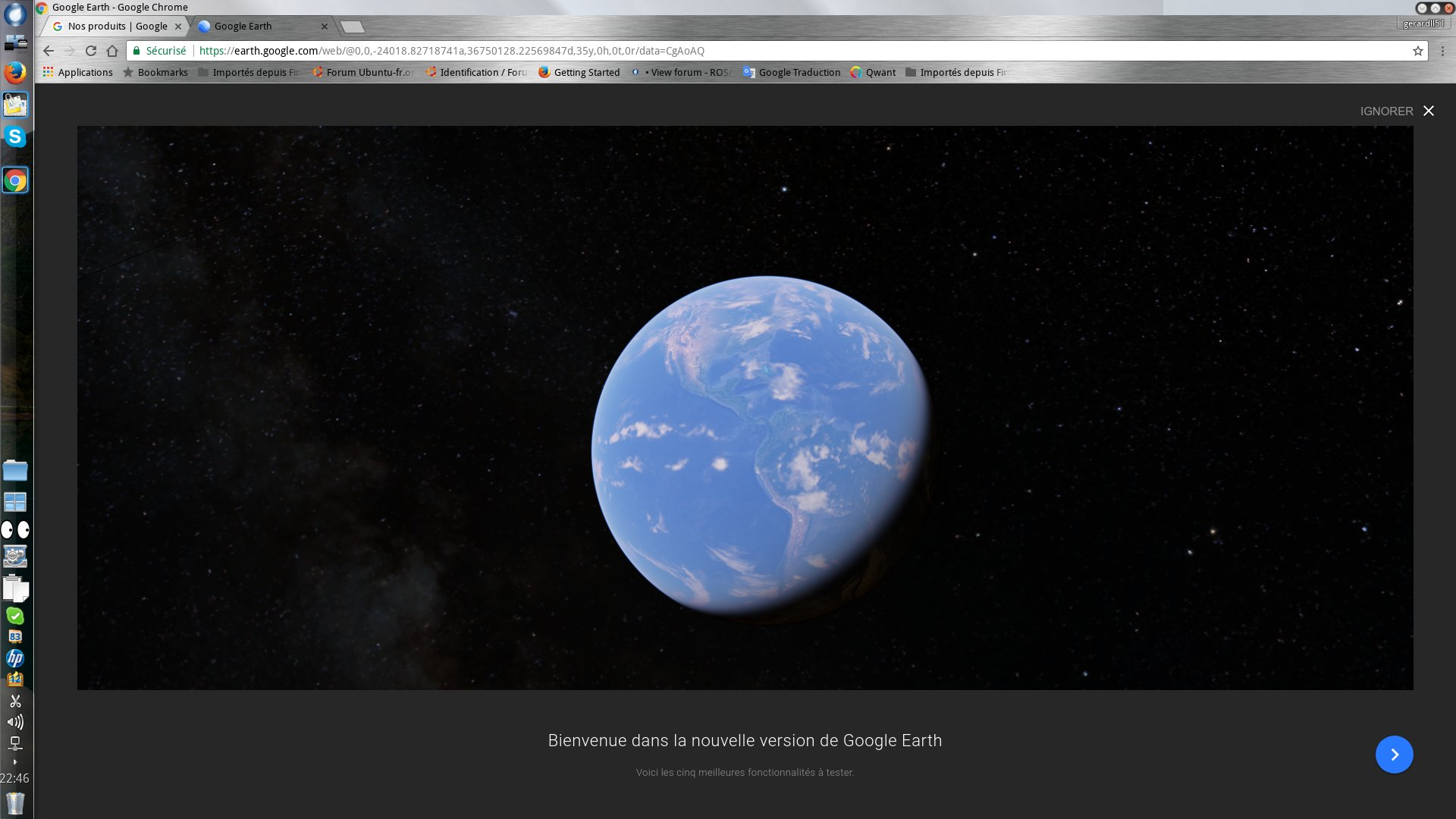 Google-Earth_Chrome.jpeg