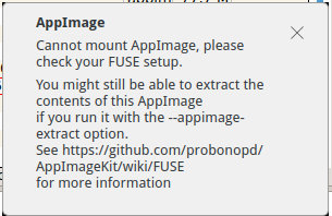 AppImage.png