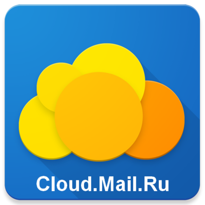 1447747518_cloud-icon.png